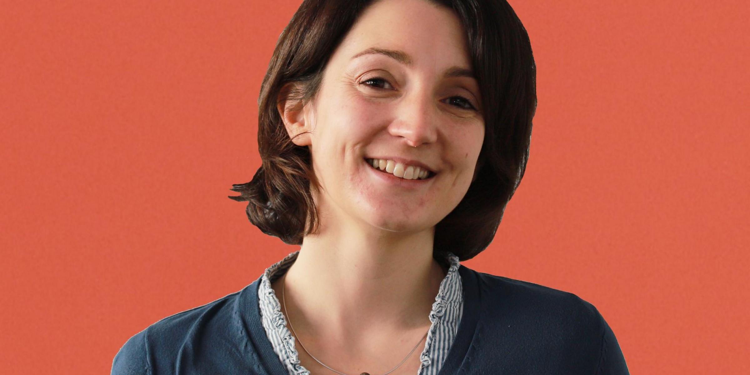 Arrivée à l'AURH : Emilie Lebrun, référente tourisme et attractivité