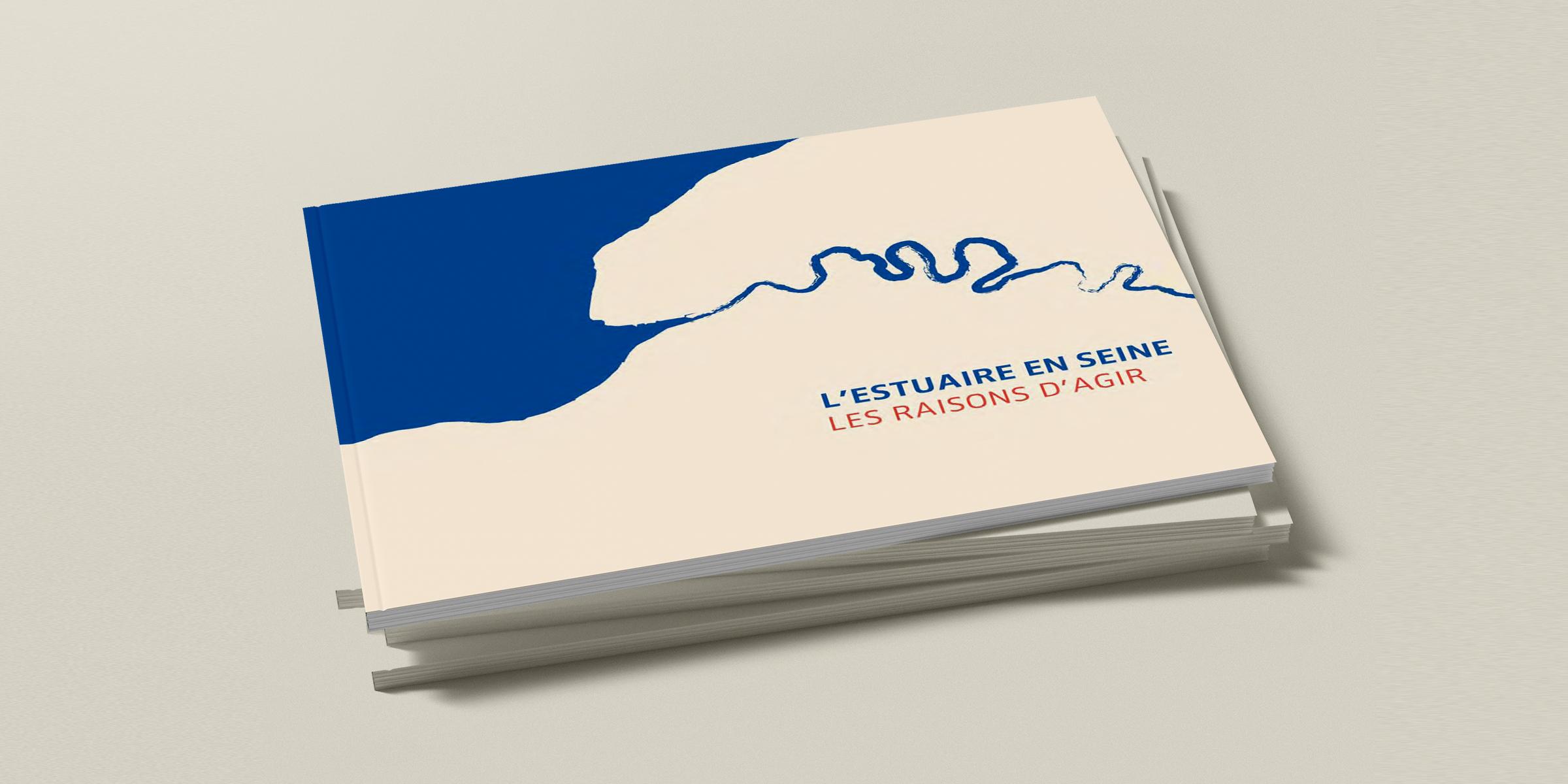 L'Estuaire en Seine - Les raisons d'agir